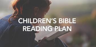bible-plan-children
