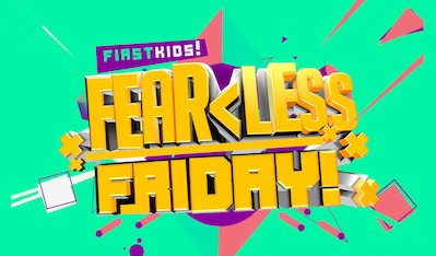fearless-friday-crop