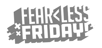 first-kids-fearless-friday