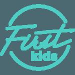 first-kids-logo