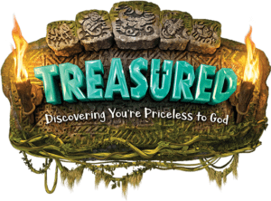 treasured-vbs-logo-LoRes-RGB