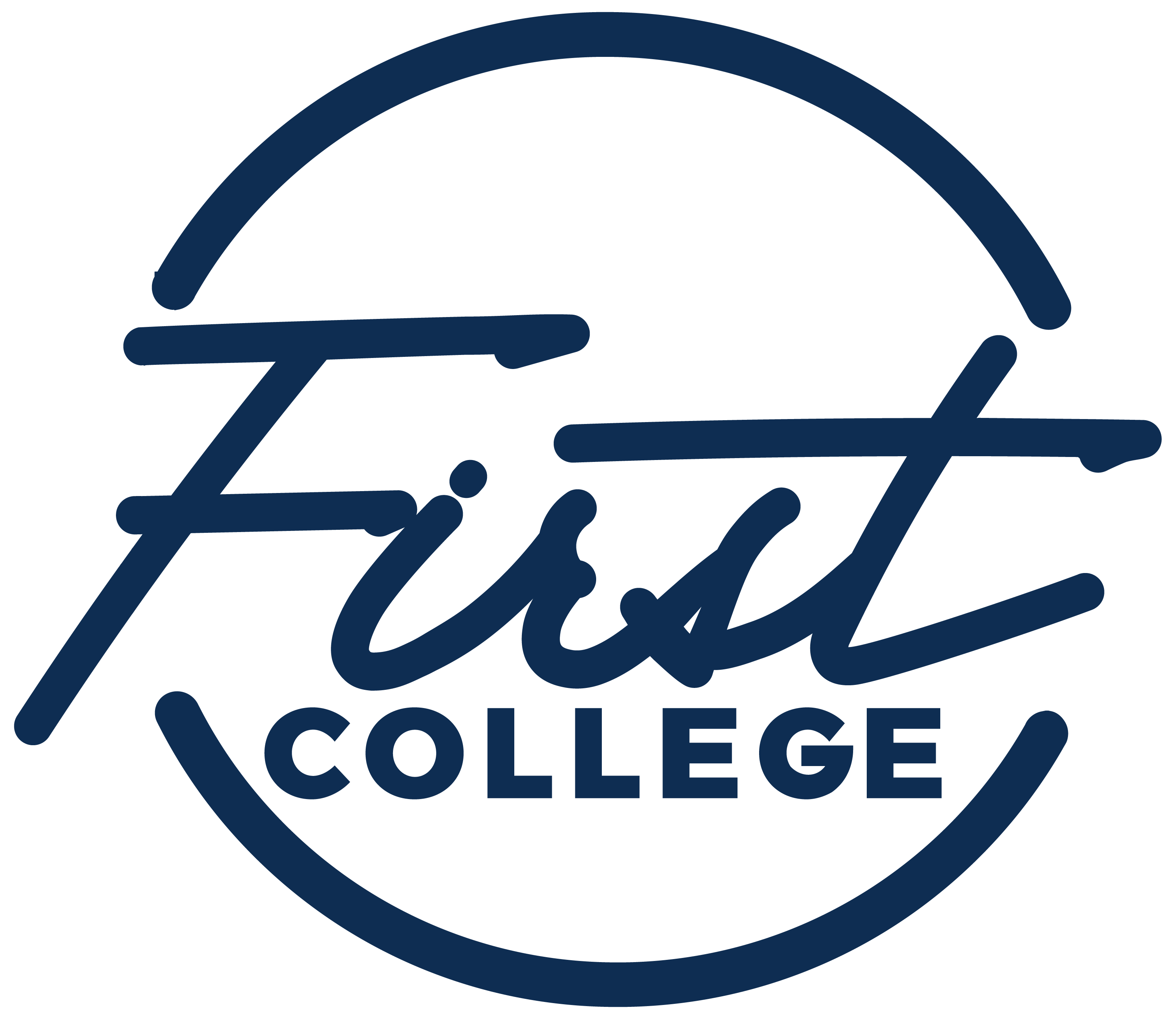 FIRST_college_BLANK BLACK copy