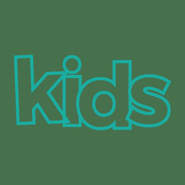 first-waco-icon-kids